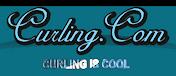 Curling.com