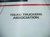 Tolko Truckers Assoc.