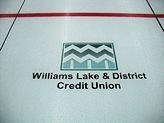 WL & Dist Credit Union